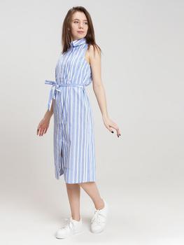 2406c1c32d27fe3 Платья женские — купить в интернет-магазине OZON.ru