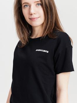 adba39d0498 Женская одежда — купить в интернет-магазине OZON.ru
