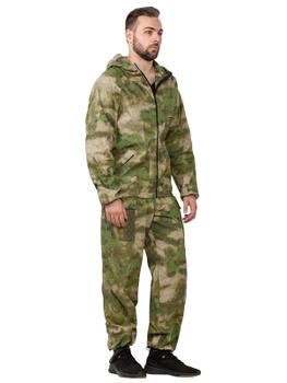 52f1c8f72 Одежда и обувь для рыбалки и охоты — купить в интернет-магазине OZON.ru
