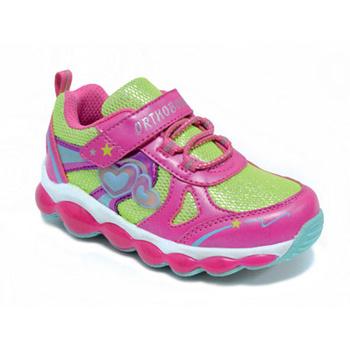 e350f26337dc Детская обувь — купить в интернет-магазине OZON.ru