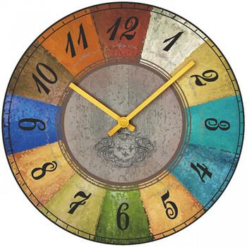 <b>Kitch Clock</b> — купить товары бренда <b>Kitch Clock</b> в интернет ...