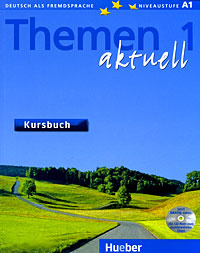 Arbeitsbuch themen aktuell ответы онлайн 1 ответы к