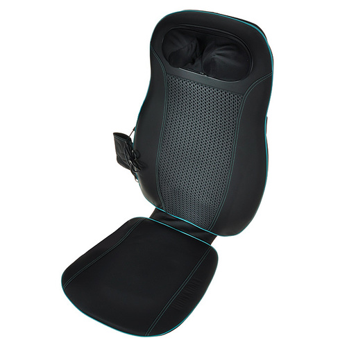 Массажер bodykraft k 52 цены на вакуумный упаковщик caso fastvac 500