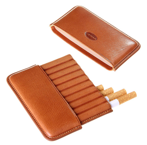 портсигар для сигарет купить на озон