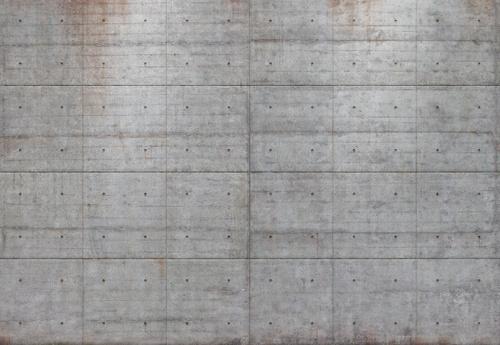 Озон бетон оттава бетон стол