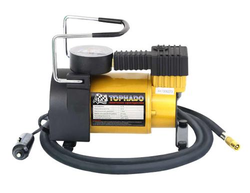 Компрессор Tornado АС-580 (с сумкой) BIG POWER