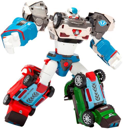 recenzii pentru robotul tantum de tranzacționare