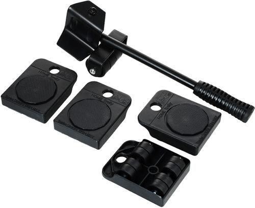 Набор для перемещения мебели bradex транспортер 5 изучение схем электрооборудования конвейеров