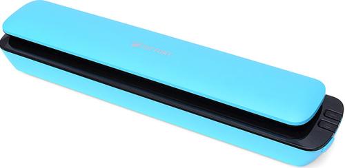 пакеты для вакуумный упаковщик kitfort kt 1503