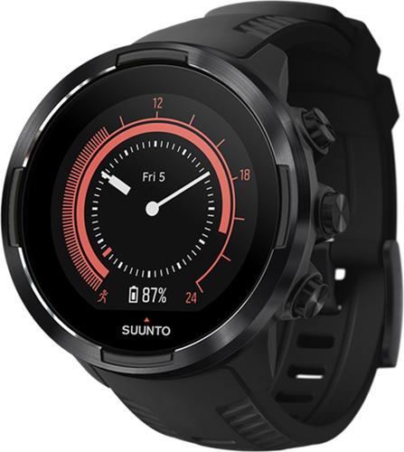 Стоимость часы suunto часы красноярске в старые продать