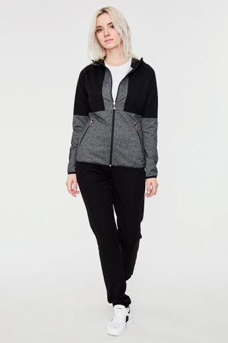 d2e57ca1 Спортивные костюмы женские — купить в интернет-магазине OZON.ru