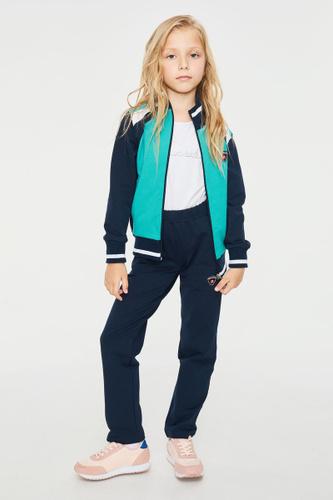 01868653 Спортивные костюмы для девочек Red-N-Rock'S — купить в интернет-магазине  OZON.ru