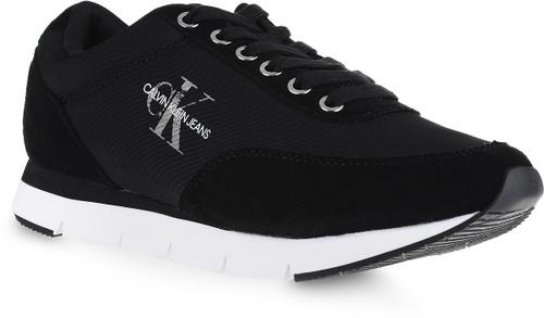 6893913d3 Женская обувь — купить в интернет-магазине OZON.ru