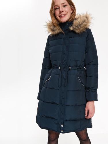 2a8386b2 Куртки женские Top Secret — купить в интернет-магазине OZON.ru