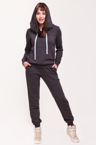 03eb45808 Костюмы и комплекты одежды женские Xarizmas — купить в интернет-магазине  OZON.ru