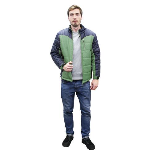 c495f67e73b63 Куртки мужские — купить в интернет-магазине OZON.ru
