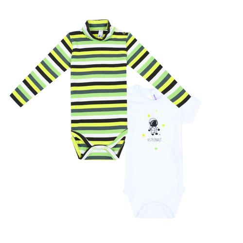 f6de7ba7d Одежда для новорожденных — купить в интернет-магазине OZON.ru