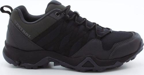 d32e51b48 Мужская обувь — купить в интернет-магазине OZON.ru