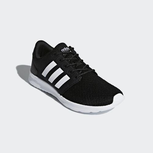 c7097803c Женская обувь — купить в интернет-магазине OZON.ru