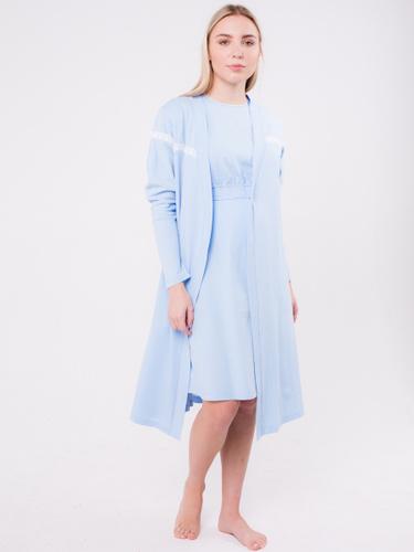 48913404bd8fe Домашняя одежда для беременных — купить в интернет-магазине OZON.ru