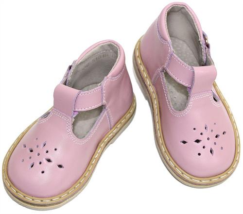 f4120caf1 Обувь для девочек Неман — купить в интернет-магазине OZON.ru