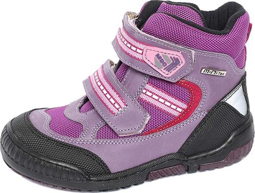 536081de9 Обувь для девочек Minimen — купить в интернет-магазине OZON.ru