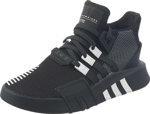 4ab2f9929 Мужская обувь — купить в интернет-магазине OZON.ru