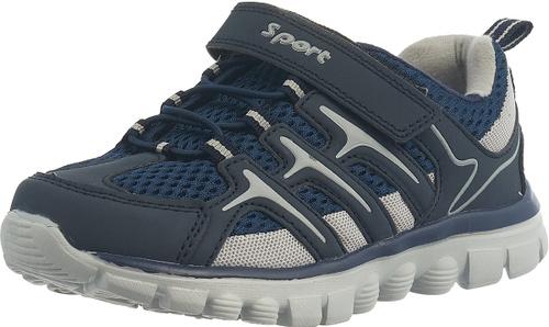 47754e942 Обувь для мальчиков — купить в интернет-магазине OZON.ru