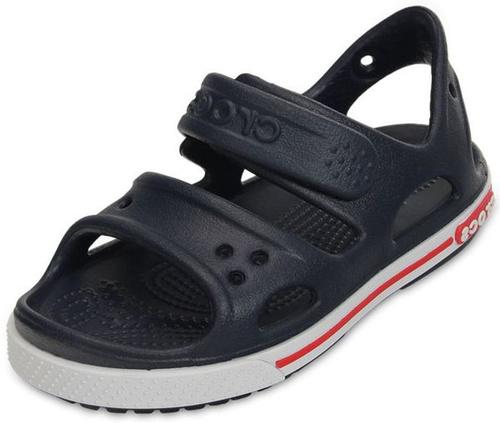224b8d0ba Детская обувь — купить в интернет-магазине OZON.ru