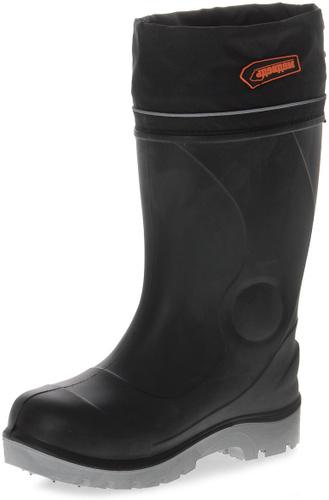 b5c9650c1 Резиновые сапоги мужские — купить в интернет-магазине OZON.ru
