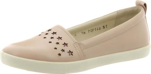 c00425f020361 Детская обувь Ralf Ringer — купить в интернет-магазине OZON.ru