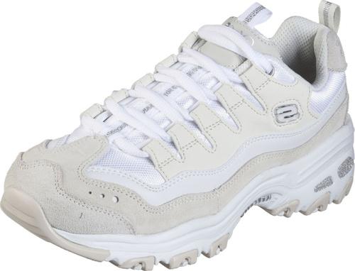 4e08bc97 Женская обувь Skechers — купить в интернет-магазине OZON.ru