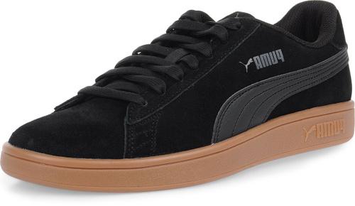 c23d71cf Мужская обувь — купить в интернет-магазине OZON.ru