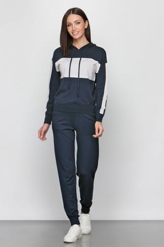 c443b6edc Костюмы и комплекты одежды женские Conso — купить в интернет-магазине OZON. ru