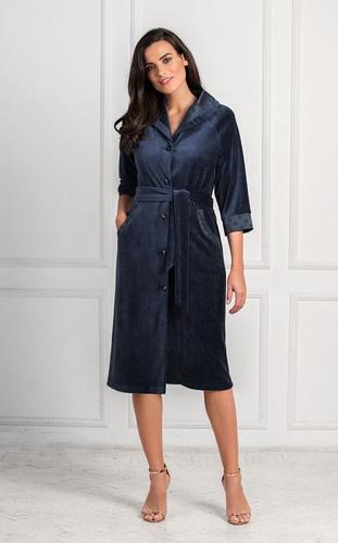 e5a994fc3f13c94 Домашняя одежда женская — купить в интернет-магазине OZON.ru
