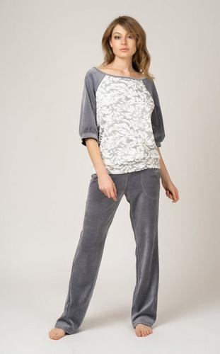 6ac4e48da Костюмы и комплекты одежды женские Laete — купить в интернет ...