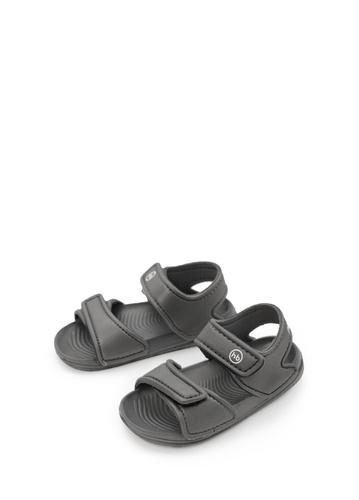 2393b934c Детская обувь — купить в интернет-магазине OZON.ru