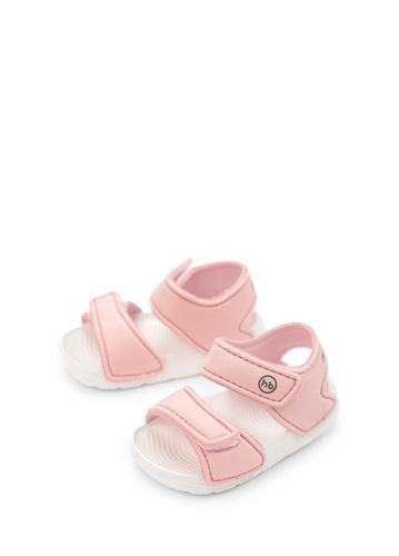 b384e284e Детская обувь — купить в интернет-магазине OZON.ru