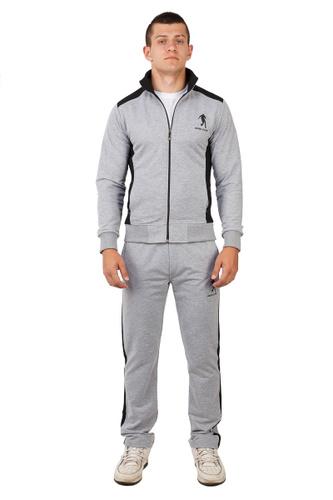 c1bb6a26 Спортивные костюмы мужские — купить в интернет-магазине OZON.ru