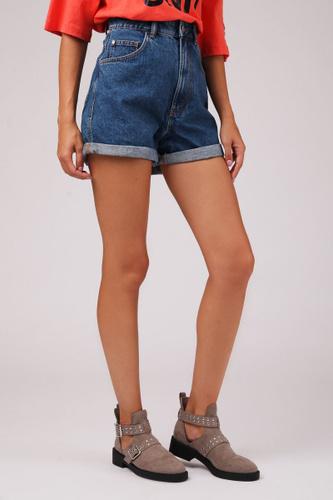 96ef1c55 Спортивная одежда женская — купить в интернет-магазине OZON.ru