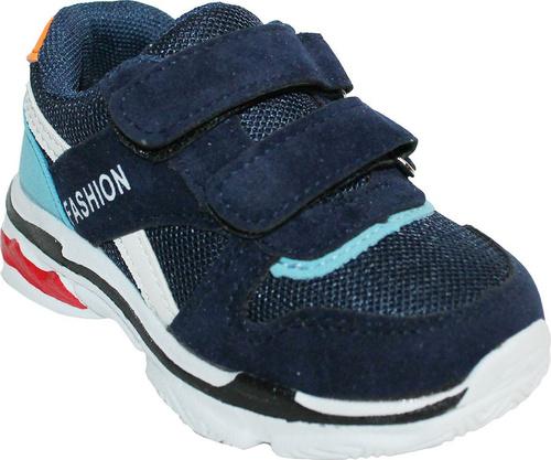 ef8b9091 Детская обувь — купить в интернет-магазине OZON.ru