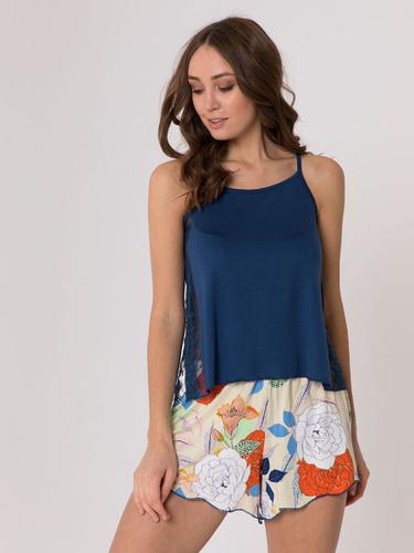 42a7dd5aa Костюмы и комплекты одежды женские GIZZEY — купить в интернет-магазине OZON. ru