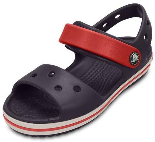 778d30a79280ae Обувь для девочек Crocs — купить в интернет-магазине OZON.ru