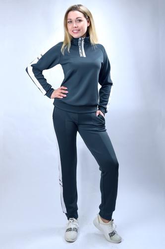 874920ac6 Костюмы и комплекты одежды женские — купить в интернет-магазине OZON.ru