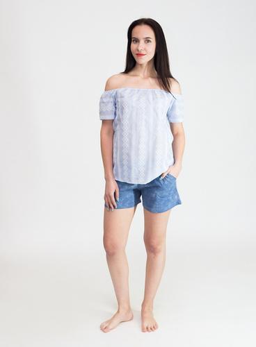 1cd6e1a66 Костюмы и комплекты одежды женские Miata — купить в интернет ...