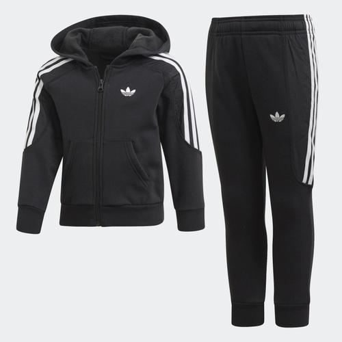 f15c3e65 Спортивные костюмы для девочек — купить в интернет-магазине OZON.ru