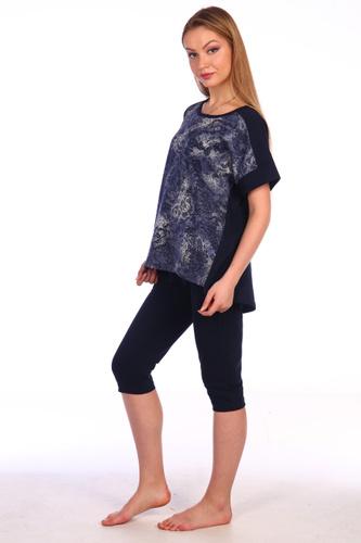 8dda3f0be Костюмы и комплекты одежды женские Селтекс — купить в интернет-магазине OZON .ru