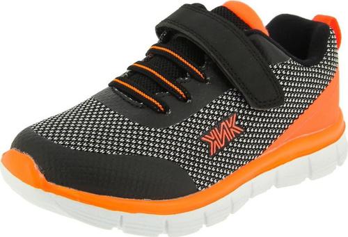 4643901d8 Обувь для мальчиков — купить в интернет-магазине OZON.ru