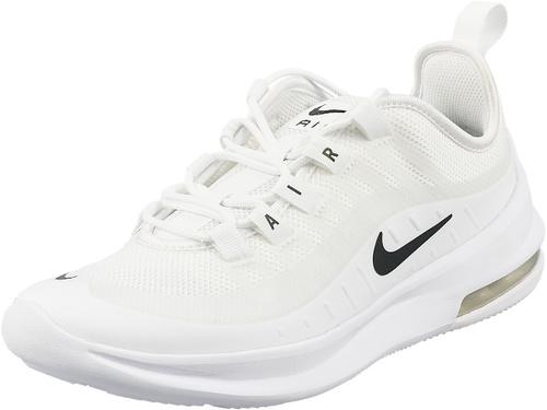 8bcdb4c1 Кроссовки Nike Air Max Millenial — купить в интернет-магазине OZON с  быстрой доставкой