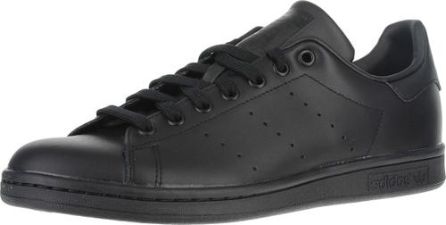 c0a7e10d Мужская обувь — купить в интернет-магазине OZON.ru